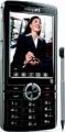 Мобильный телефон Philips 392