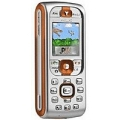 Мобильный телефон Philips 535