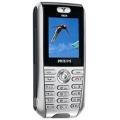 Мобильный телефон Philips 568