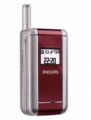 Мобильный телефон Philips 636