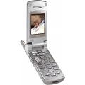 Мобильный телефон Philips 659