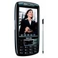 Мобильный телефон Philips 699 Dual SIM