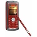 Мобильный телефон Philips 755