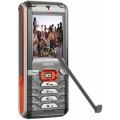 Мобильный телефон Philips 759