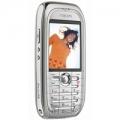 Мобильный телефон Philips 768
