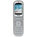 Мобильный телефон Philips 855