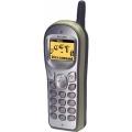 Мобильный телефон Philips Azalis 288