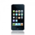 Мобильный телефон Fly-Ying F030