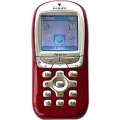 Мобильный телефон Philips Fisio 820