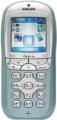 Мобильный телефон Philips Fisio 822