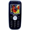 Мобильный телефон Philips S220