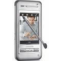 Мобильный телефон Philips S900