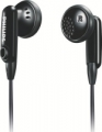 Наушники Philips SHE2611/00