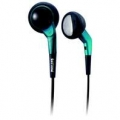 Наушники Philips SHE3600
