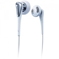 Наушники Philips SHE7600