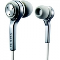 Наушники Philips SHE9600