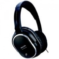 Наушники Philips SHN9500