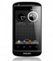 Смартфон Philips W626