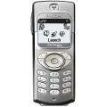 Мобильный телефон Philips Xenium 9@9