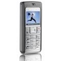 Мобильный телефон Philips Xenium 9@98