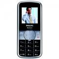 Мобильный телефон Philips Xenium 9@9f