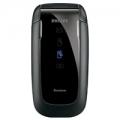 Мобильный телефон Philips Xenium 9@9h