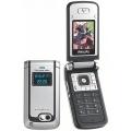 Мобильный телефон Philips Xenium 9@9i