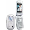 Мобильный телефон Philips Xenium 9@9s