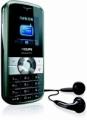Мобильный телефон Philips Xenium 9@9u