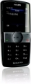 Мобильный телефон Philips Xenium 9@9z