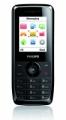 Мобильный телефон Philips Xenium X100