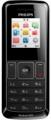 Мобильный телефон Philips Xenium X125