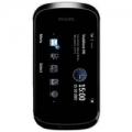 Мобильный телефон Philips Xenium X800