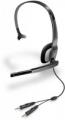 Наушники Plantronics Audio 310