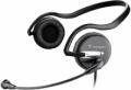 Наушники Plantronics Audio 345