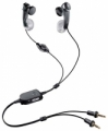Наушники Plantronics Audio 440
