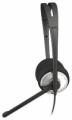Наушники Plantronics Audio 476 DSP