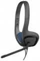 Наушники Plantronics Audio 626 DSP