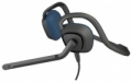 Наушники Plantronics Audio 646 DSP