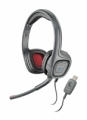 Наушники Plantronics Audio 655