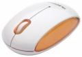 Мышь PLEOMAX MO-200W