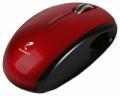 Мышь Pleomax MOC-130