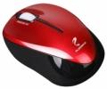 Мышь Pleomax MOC-160