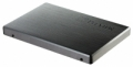 Жесткий диск Plextor PX-128M2S