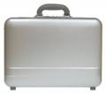 Кейс для ноутбука Port case ACL-2