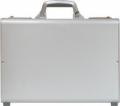 Кейс для ноутбука Port case ACL-5