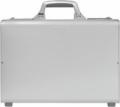 Кейс для ноутбука Port case ACL-8
