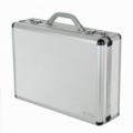 Кейс для ноутбука Port case CP-01R