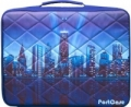 Чехол для ноутбука PortCase KCB-15 City