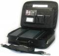 Сумка для ноутбука PortCase System Case KCB-03L